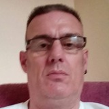 Robertmacgowqc from Ellesmere Port   Man   55 years old   Cancer