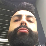 Ak from Halifax | Man | 35 years old | Capricorn