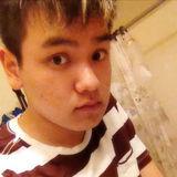 Yunshin from Ormond Beach | Man | 25 years old | Leo