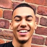 Oscar from Bootle | Man | 22 years old | Virgo