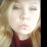 Mikaela from Tupelo | Woman | 24 years old | Taurus