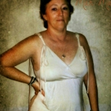 Outlawmomma from Rogersville | Woman | 52 years old | Leo