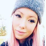 Mey from Sherbrooke | Woman | 30 years old | Sagittarius