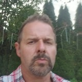 Sven from Abbotsford | Man | 55 years old | Leo