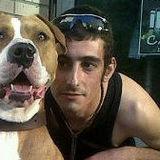 Crotalo from Ponferrada | Man | 38 years old | Capricorn