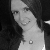 Renee from Richlands | Woman | 40 years old | Capricorn