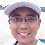 Ojan from Surabaya | Man | 33 years old | Scorpio