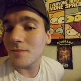 Brian from Hartford | Man | 19 years old | Aquarius