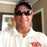 Tyler from Rockford | Man | 47 years old | Pisces