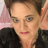 Georgie from Grand Forks | Woman | 53 years old | Capricorn