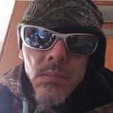 Applepie from Springdale | Man | 44 years old | Aquarius