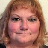 Elnino from Altoona | Woman | 30 years old | Scorpio