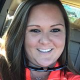 Lb from Cary | Woman | 35 years old | Cancer