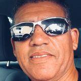 Deleon looking someone in Miami, Florida, United States #2