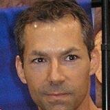 Ruben from Gauley Bridge | Man | 39 years old | Sagittarius