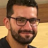 Wahidhw from Dubai | Man | 27 years old | Virgo