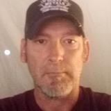 Aaron from Gadsden | Man | 48 years old | Libra