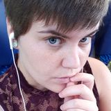 Mona from Wilhelmshaven | Woman | 26 years old | Pisces