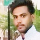 Sonu from Sikar   Man   26 years old   Pisces