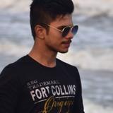 Bunty from Peddapuram | Man | 22 years old | Libra