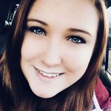 Lizzie from Milford | Woman | 25 years old | Cancer