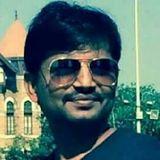 Rahul from Buldana | Man | 30 years old | Scorpio