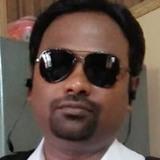 Ajitkumar from Bokaro | Man | 38 years old | Aquarius