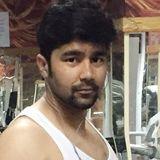 Mohasin from Riyadh | Man | 27 years old | Capricorn