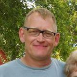 Bill from Peoria   Man   54 years old   Scorpio