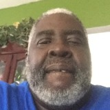 Dewaynebrownqw from Bluffton   Man   50 years old   Pisces