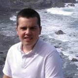 Alberto from Barakaldo | Man | 21 years old | Capricorn