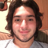 En from Monroe | Man | 24 years old | Cancer