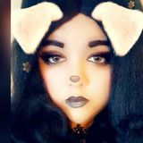Rachelwoods from Kelowna | Woman | 21 years old | Taurus