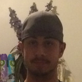 Pat from Jewett City | Man | 24 years old | Gemini
