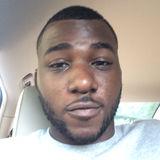 Nas from Parkville   Man   27 years old   Virgo