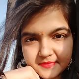 Dipu from Vadodara | Woman | 19 years old | Gemini