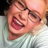 Bwoodd from Lake City | Woman | 21 years old | Aquarius