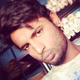 Pavan from Tumkur | Man | 27 years old | Sagittarius
