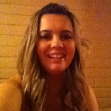 Jenna from Escalon | Woman | 24 years old | Virgo