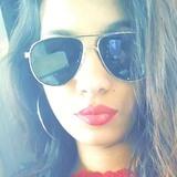 Shaina from Delhi Paharganj | Woman | 26 years old | Gemini