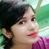 Alish
