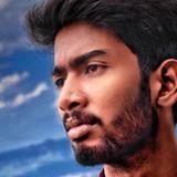 Chan from Dharmapuri | Man | 21 years old | Sagittarius