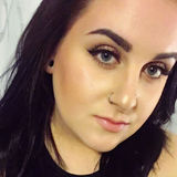 Kristinecastt from Malden   Woman   27 years old   Aries