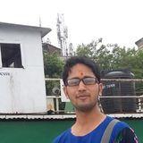 Lukk from Satna | Man | 24 years old | Leo