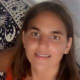 Nala from Almeria | Woman | 33 years old | Taurus