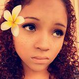 Shay from Pellston | Woman | 23 years old | Taurus