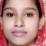 Jisiyage from Jaipur | Woman | 23 years old | Capricorn