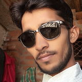 Saurabh from Madhogarh   Man   29 years old   Sagittarius