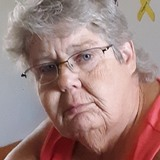Blueeyes from Richland Center | Woman | 68 years old | Leo