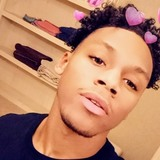 Eb from Kalamazoo | Man | 20 years old | Taurus